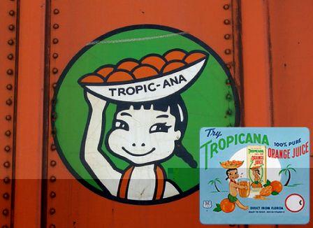 Tropicana 2