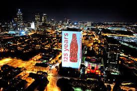 Célébration Atlanta2
