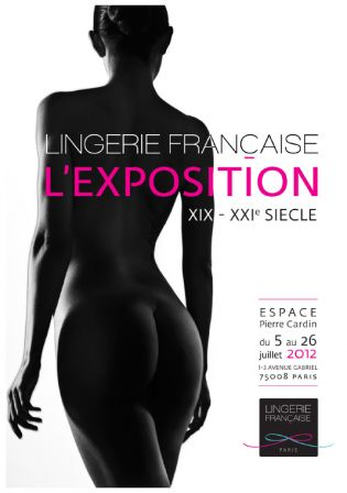 Affiche_expo_lingerie.png