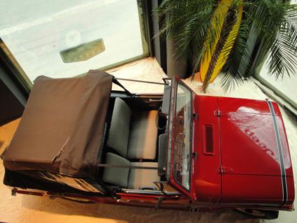Jeep_plage.jpg