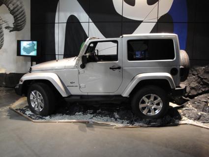 New_Jeep1.jpg