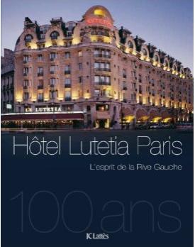 Livre_Lutetia_100_ans.png