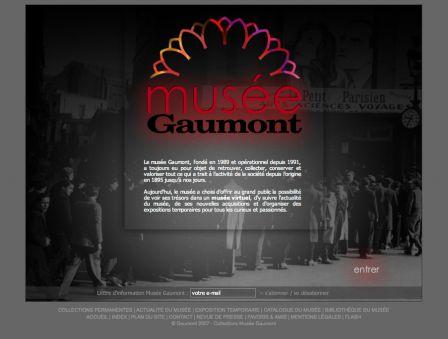 Gaumont_1.png