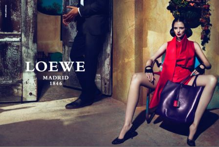 Loewe.png