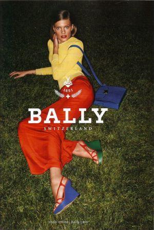 bally_pub.jpg