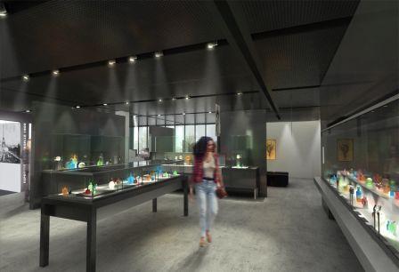 3-Lalique-Museographie-Wilmotte-Artefactory.jpg