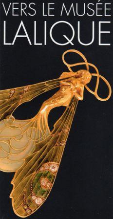 Lalique_prospectus.jpg