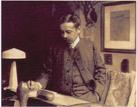 Lalique_Rene.jpg