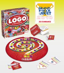 Le_jeu_du_logo_et_des_marques_-_Lansay.png