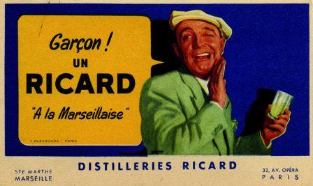 Aff_Agence_Yves_Alexandre_1939_AD.jpg