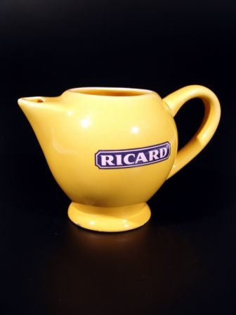 Carafe_Ricard_ceramiq.jpg