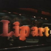 Lipart1967
