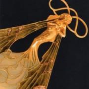 Lalique_prospectus_m