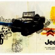 CP_Jeep