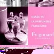 Brochure_musee_Fragonard_m