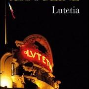 Lutetia_Assouline_m