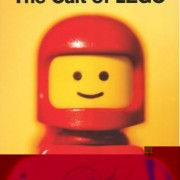 The_Cult_of_Lego_m
