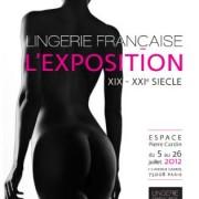 Affiche_expo_lingerie_m