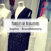 ComptoirDesEntreprises_Magazine_des_savoir_faire_Paroles_de_blogueurs_Sophie_BrandMemory