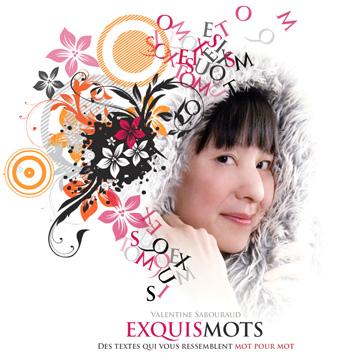 Exquismots