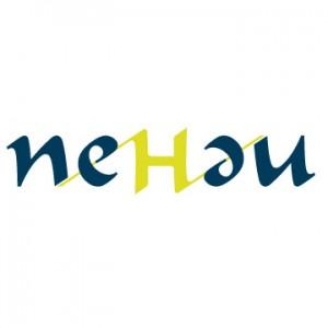 Nehau