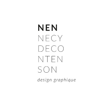 Nennecy de Contenson