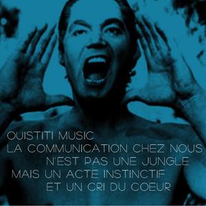 Ouistiti Music